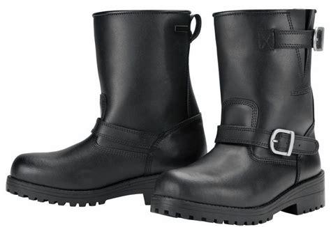 best cruiser boots gear guide best cruiser boots