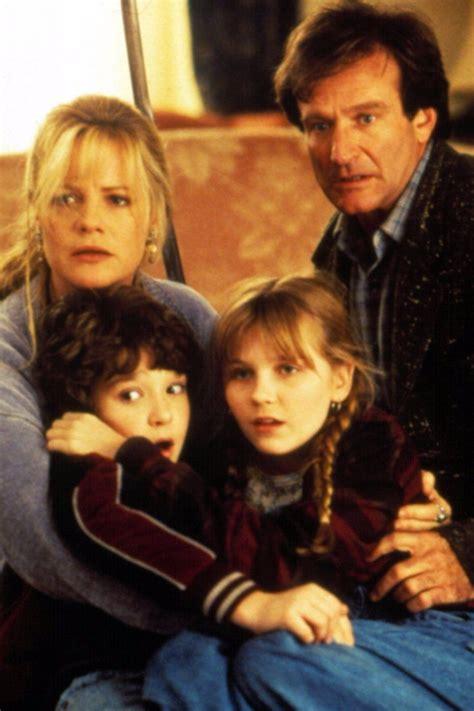 film jumanji en arabe 47 mejores im 225 genes de jumanji 1995 en pinterest cine