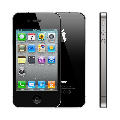 Iphone 4 Cdma Back Model Iphone 5 identify your iphone model apple support