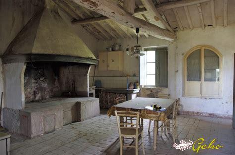 vecchie da ristrutturare vendita rustici e casali san gimignano colonica da