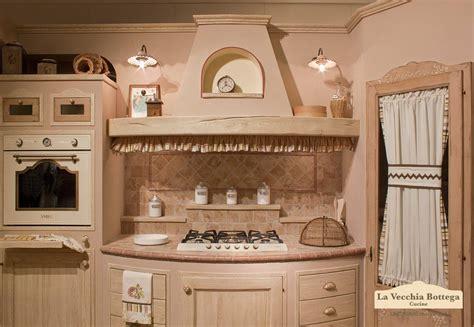 cucine antiche in muratura cucina muratura design