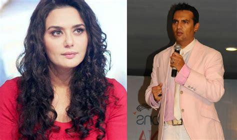 As If Dating Werent Complicated Enough Dating by Preity Zinta Married 6 Who Weren T Enough For