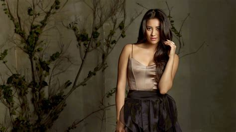 shay mitchell hd wallpapers hd wallpapers id