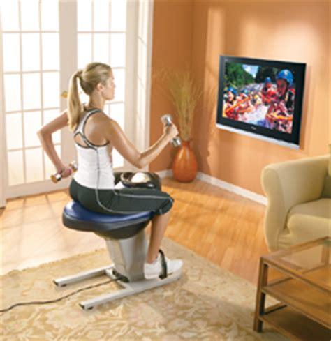 creatine zonder trainen thuis trainen bodybuilding fitness