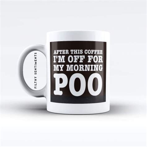 funny mugs rude mugs hilarious mugs offensive mugs