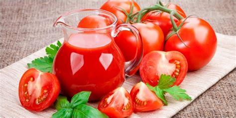 Obat Prostat Lycopene Softgel Green World Lycopene Obat Herbal Prostat Herbal Green World Global