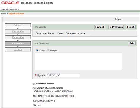 java swing oracle pr 225 tica de software exemplo de aplica 231 227 o java swing com