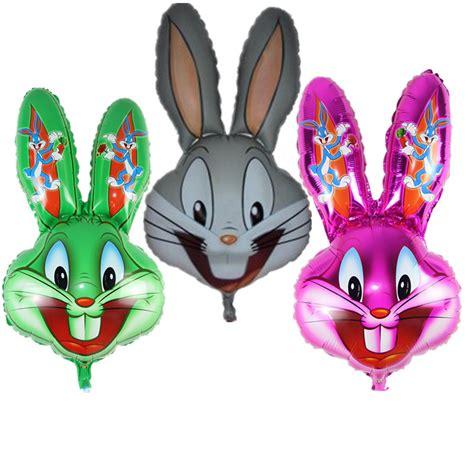 Balon Foil Duck 3d achetez en gros lapin looney tunes en ligne 224 des