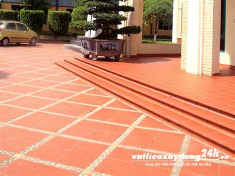 terracotta fliesen 30x30 gạch cotto 30x30 gốm đất việt vật liệu x 226 y dựng đ 224 nẵng