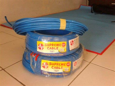 Kabel Grounding 10mm kabel grounding fungsi dan manfaat kabel ground mobil anda