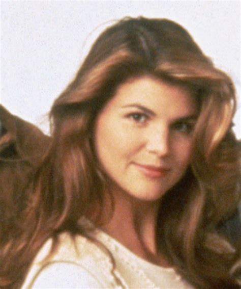 who played becky on full house becky katsopolis full house wiki fandom powered by wikia