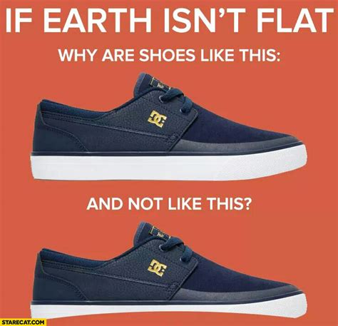 well you must be a with shoes like that why you must be a with shoes like that 28 images why
