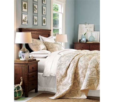 pottery barn master bedroom ideas pinterest discover and save creative ideas