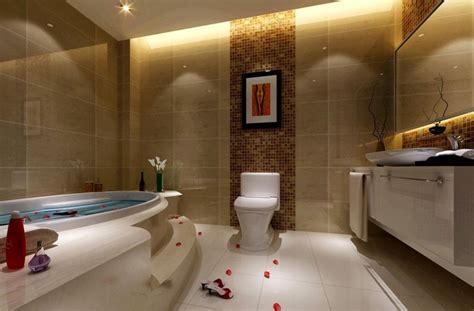 how to design bathroom bathroom designs 2014 moi tres