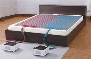 size two set cooling and heating healthcare
