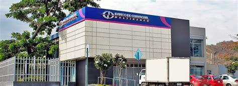 banco de guayaquil agencia banco de guayaquil frente a consulado usa conalba