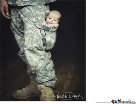 Incoming Baby Meme - babies army incoming memes best collection of funny