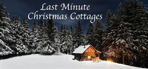 last minute cottage last minute cottages bookalet