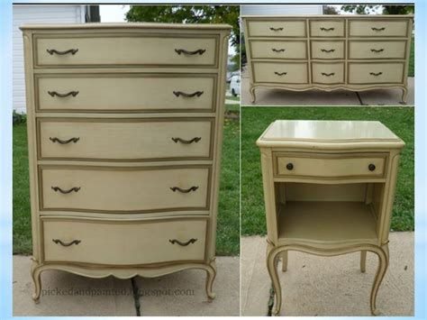 white formica bedroom furniture 25 best ideas about french provincial furniture on