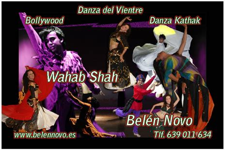 bailes de salon oviedo bel 233 n novo escuela de danza danza del vientre bailes de