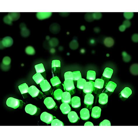 led light design wonderful green lighting led led green