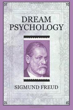 the theory of psychoanalysis books 1000 images about psicoanalisis on sigmund