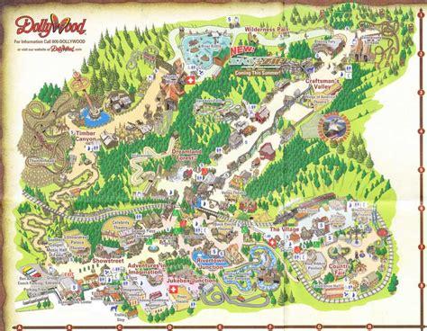 dollywood map nakita dollywood
