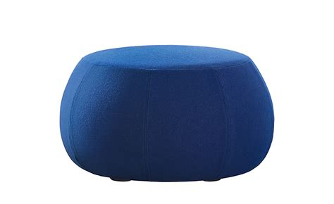 difference between ottoman and hassock what is the difference between a hassock and an ottoman