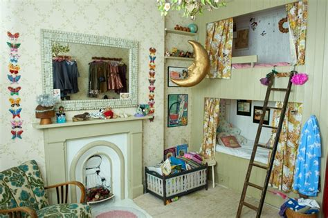 pinterest ideas for decorating kids bedroom ask home design