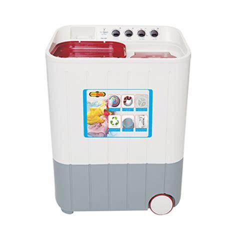 super asia easy wash series washing machine sa