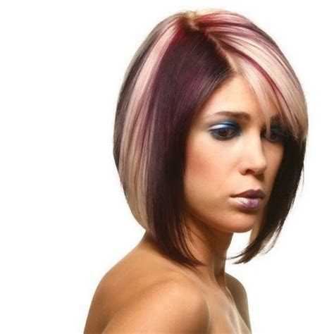 professional hairstyles for oval face short hairstyles 2012 short hairstyles for oval face