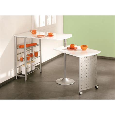 d馗o de cuisine ensemble de cuisine table bar et chaises hautes filamento