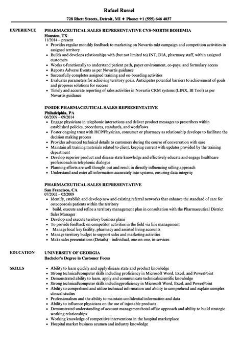 Diabetes Specialist Diabetes Specialist Sle Resume by Diabetes Specialist Diabetes Specialist Sle Resume Sle Resume For Customer Service Rep