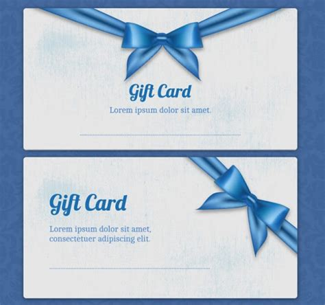 gift card to anywhere template gift card template 15 free sle exle format