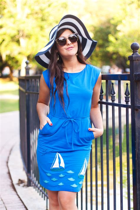 Organic Giveaway - quirky sailboats synergy organic clothing giveaway a walk in the park