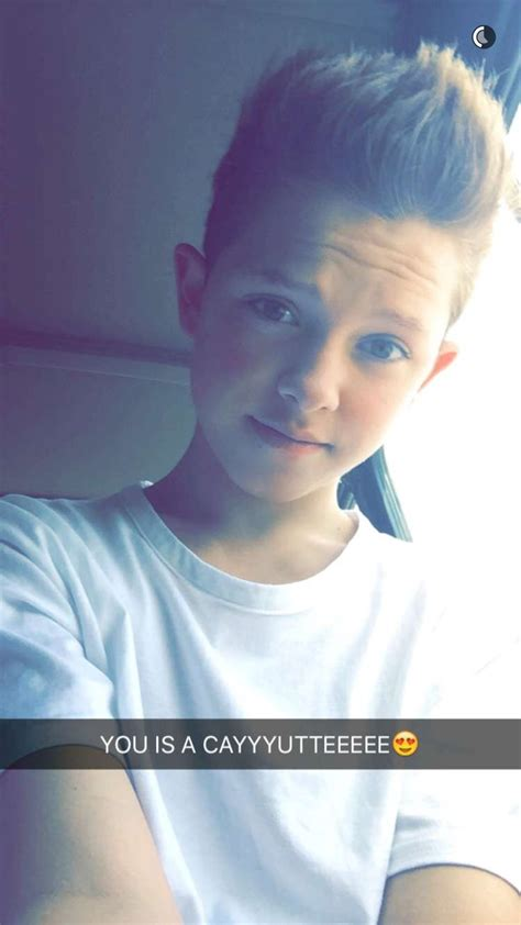Boy With Braces Meme - 1000 images about jacob sartorius bae on pinterest