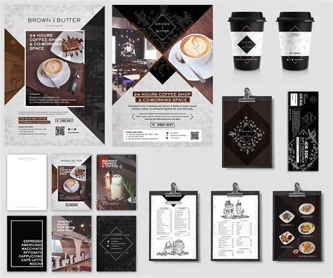 lowongan desain komunikasi visual selamat datang di std sekolah tinggi desain bali indonesia