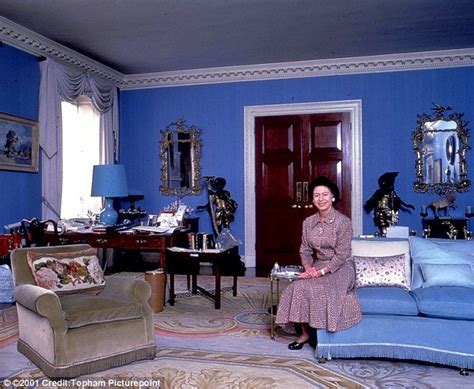 apartment 1a apartment 1a kensington palace catherine duchess of