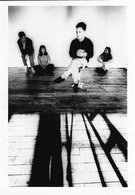 new order. | Alternative music, The new wave