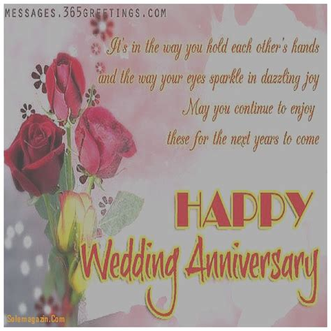Wedding Anniversary Wishes Card Maker by Greeting Cards Inspirational Greeting Card For Wedding