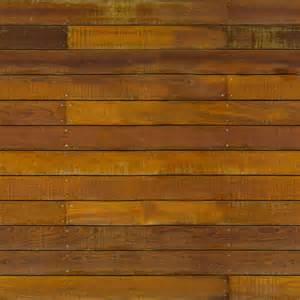 wood paneling texture seamless wood paneling texture 14textures