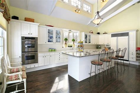 kitchen lighting pics 46 kitchen lighting ideas fantastic pictures