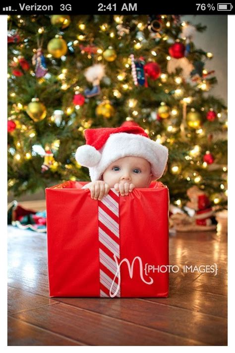 christmas picture ideas babies 17 best images about babys ideas on infants and
