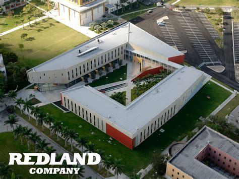 Fiu Mba Ranking 2013 by Fiu Chapman School Of Business Redland Company