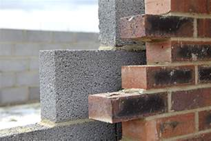 designing masonry buildings to the 2012 energy code