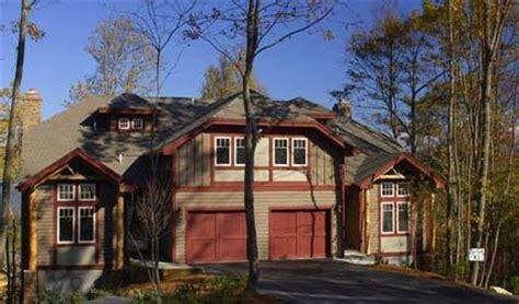 Echota Cabins by Echota Resort Boone Nc Resort Reviews