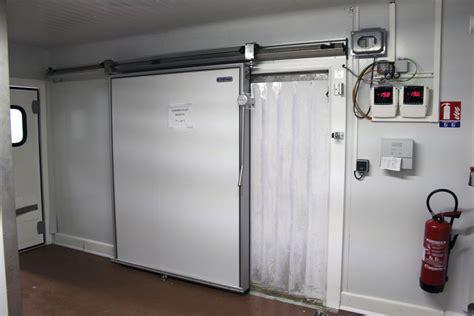 camara de frio c 225 maras de fr 237 o industrial aliter instalaci 243 n en valencia