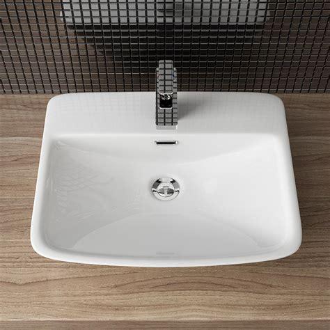 Design Gäste Wc 2340 by Kompaktes G 228 Ste Wc Design Keramik Waschbecken 14