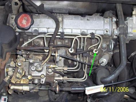 Grosse Bougie Parfumée 1992 by Probl 232 Me Moteur Clio 1 9 D Injection M 233 Canique