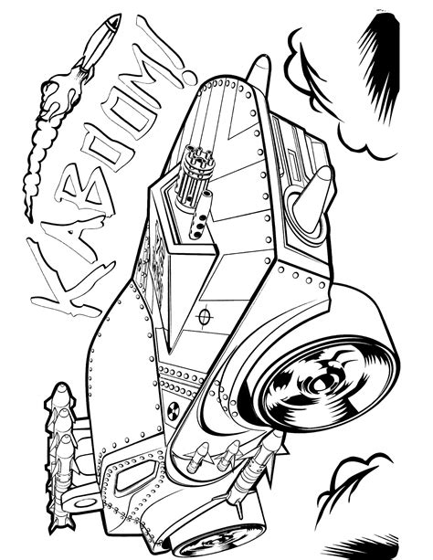 hot wheels coloring pages free halloween coloring pages
